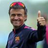 برشلونة لم يتخلى عن فكرة كوكي
