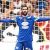 ايقاف لاعب الترجي سامي هلال رسميا لمدة سنتين لتعاطيه مواد منشطة