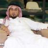 رئيس النادي الاهلي يفجع بوفاة والده
