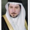 وزير التعليم يكلف الدالي برئاسة الاتحاد السعودي للرياضة المدرسية