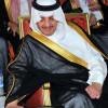 أمير المنطقة الشرقية يفتتح دورة الألعاب الخليجية الثانية بالدمام