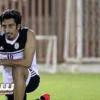 الحشان لن يعاني بسبب تجميد النشاط في الكويت