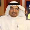 العروبة واثق من حصوله على حقوقه المالية من النصر
