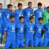 الهلال يضرب موعداً مع النصر في نصف نهائي كأس الاتحاد للشباب