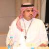 الأمير عبدالحكيم بن مساعد نائباً لرئيس الإتحاد الآسيوي للبولينغ