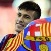 نيمار يؤكد: سأبقى في برشلونة لسنوات