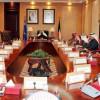 الكويت تعتذر عن إستضافة خليجي 23