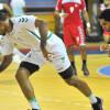 بالصور : أخضر القدم يواجه البحرين في الخليجية والكاراتيه والطاولة تبحثان عن الألقاب