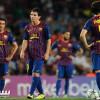 برشلونة يرد على اليويفا بالمحكمة الرياضية