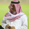 الباشا : الإحتكام في الكاس يعني إنصاف إلى لجان اتحاد القدم