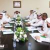 الهيئة العامة تعلن تقليص الأهلي لمديونياته والسماح له بالتسجيل