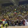 جماهير دوري جميل تتخطى حاجز الـ 400 ألف مشجع