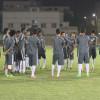 اعلان أسماء  المنتخب السعودي الاولمبي المعسكر في مدينة دبي