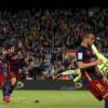سبورت:سواريز الأفضل ودفاع برشلونة الأسوأ