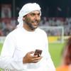 رئيس الأهلي الإماراتي للهلاليين : لا يوجد خاسر بيننا