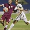 """الأخضر الأولمبي يخسر ذهبية القدم بـ """" القرعة """" لصالح البحرين"""