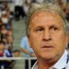 الرازيلي زيكو ينسحب رسميا من سباق انتخابات الفيفا