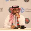 الاتفاق يحتضن الاجتماع الشرفي الأول بعد رئاسة الدبل