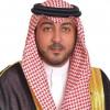 انطلاق ملتقى الأمن والسلامة للرياضات الجوية في الرياض غداً