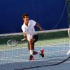 عمار الحقباني يتأهل لربع نهائي دولية البحرين ITF