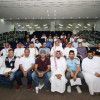 رابطة المحترفين .. نظمت ورشة عمل للمصورين في الرياض وجدة
