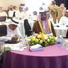 الأمير تركي بن مقرن : جوانب الأمن والسلامة ركيزة أساسية لاتحاد الرياضات الجوية