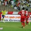 النصر بثوب جديد يحل ضيفاً على الوحدة في إفتتاح الجولة الخامسة من دوري جميل