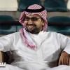 الأمير فيصل بن خالد للاعبي الأهلي : واصلوا عملكم الجاد في المرحلة المقبلة