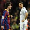 مدرب البرتغال:لهذا السبب رونالدو أفضل من ميسي