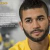 نادي لوسيرن البلجيكي يعترف بان التونسي حمدي الحرباوي نقل معلومات خاطئة ن نادي قطر