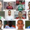 السهلاوي والسومة في قائمة جائزة افضل لاعب عربي لعام 2015