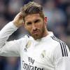 ريال مدريد يقرر عدم المخاطرة براموس