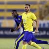 بالصور : كانافارو يبدأ مهمته مع النصر بتدريب لياقي ومناورة