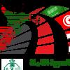 الاتحاد العربي يدشن انطلاقة عربية اليد بالاجتماع الفني