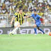 ابراهيم البلوي:جماهير الاتحاد دعمت النادي بثلاثة ملايين ريال