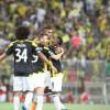 ابراهيم السويد:الاتحاد بعيد عن لقب الدوري