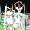 الفيفا يشيد بإنجاز الأهلي بـ 39 مباراة دون هزيمة