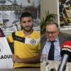 تقارير صحفية بلجيكية تكشف خفايا هروب التونسي حمدي الحرباوي من الدوحة الى بلجيكا