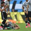 مدرب يوفينتوس :الفوز في الديربي بسبب اصابة خضيرة