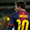 برشلونة يرفض تأكيد مشاركة ميسي في الكلاسيكو