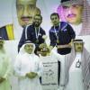 جامعة الملك سعود تحقق بطولة الكاراتيه للجامعات