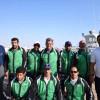 السعودية تنتزع المركز الاول في عربية صيد الاسماك