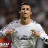 رونالدو يغلق باب ريال مدريد في وجه مورينيو