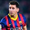 برشلونة ليس قلق من غياب ميسي