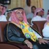 آل الشيخ يرعى اجتماع تأسيس هيئة شرف العروبة