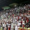 الأهلي الإماراتي يفتح النهائي الآسيوي لجماهيره مجاناً