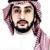 المبتعثة السعودية الملحدة!