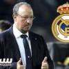 رئيس ريال مدريد يساند الجماهير على حساب المدرب