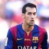 قلق في برشلونة بسبب بوسكيتس