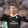 ريال مدريد في حيرة بسبب خليفة رونالدو